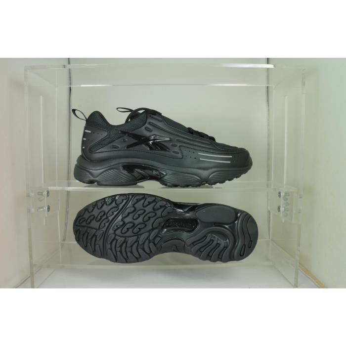 Chaussures de running Reebok Classics DMX 2K