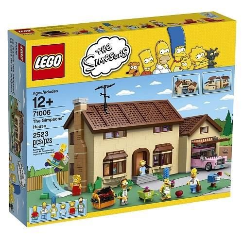 Photo de lego-71006-la-maison-des-simpsons