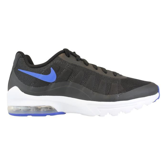 pretty nice ec6d5 6196a BASKET Nike Air Max Invigor 749680 002