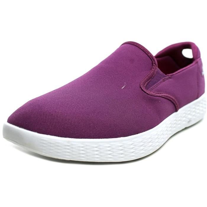 Skechers Performance On-the-go Glide Slip-on Chaussures de marche PAMKX Taille-39
