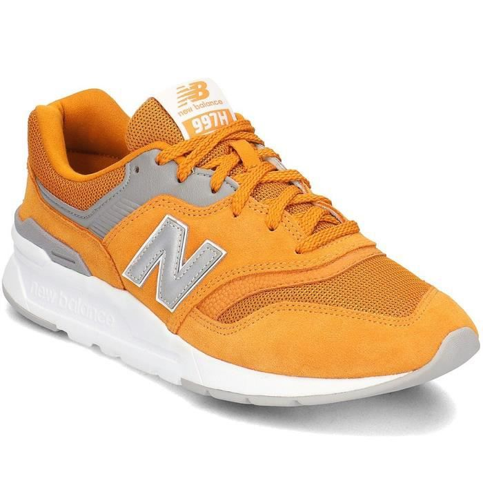 chaussure homme new balance 997