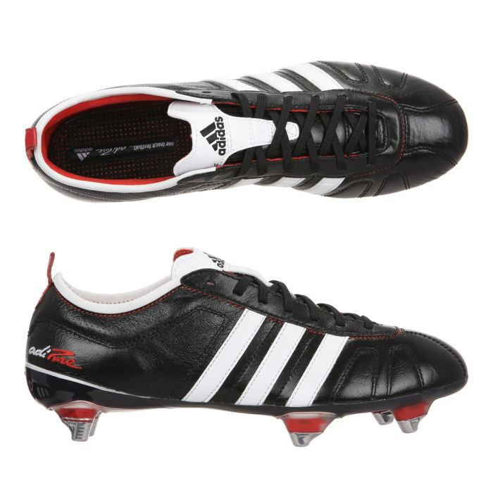 chaussures football adidas