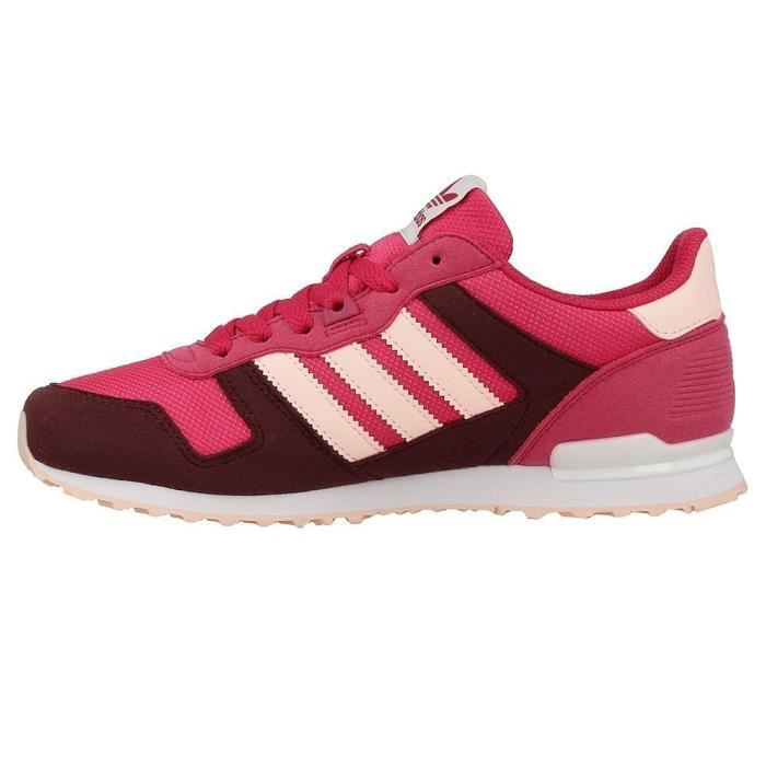 Chaussures Adidas ZX 700