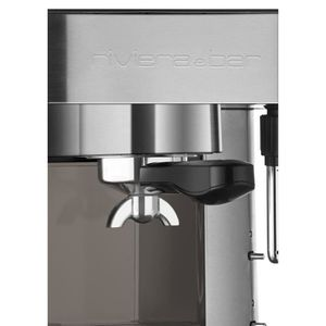 Machine expresso cafe moulu dosettes achat vente machine expresso cafe mo - Machine a cafe riviera ...