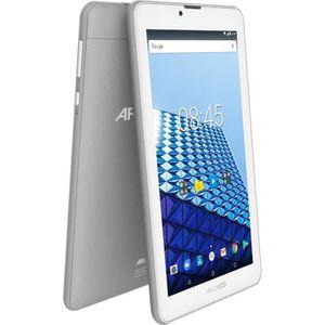TABLETTE TACTILE ARCHOS Tablette Tactile Access 70 3G - 7