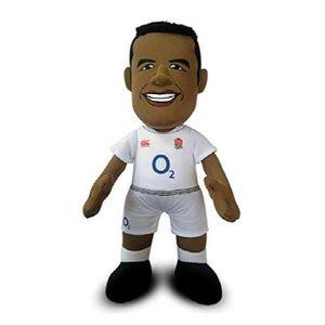 Peluche Import Royaume-Uni Bleacher Creatures Figurine en peluche de Diego Costa au FC Chelsea