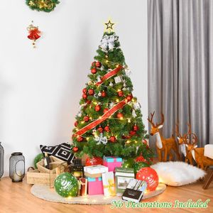 sapin de noel artificiel sapin decoratif achat vente sapin de noel artificiel sapin. Black Bedroom Furniture Sets. Home Design Ideas