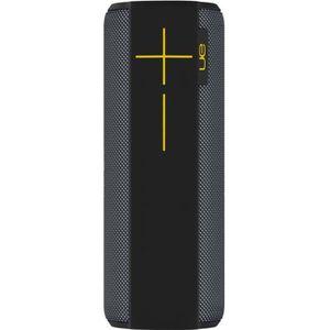 ENCEINTE NOMADE ULTIMATE EARS Enceinte Bluetooth MEGA BOOM - Panth