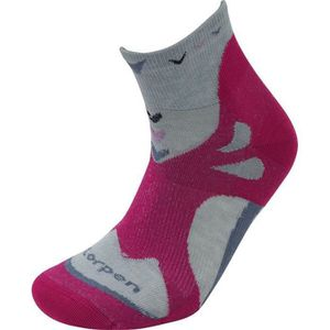 CHAUSSETTES THERMIQUES Chaussettes Lorpen T3 Trail Running Ultra Light
