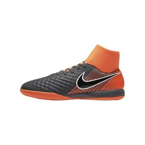 finest selection a7221 25028 CHAUSSURES DE FOOTBALL Chaussures Nike Magista Obrax 2 Academy DF IC Fast