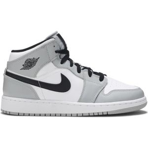 Jordan bébé - Cdiscount Chaussures