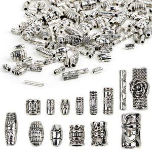 Artibetter 36 pcs Signe du Zodiaque Rond charmes 12 pendentifs Constellation Perles Bricolage pour Collier Bracelet Fabrication de Bijoux et de lartisanat