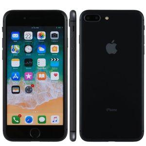 TÉLÉPHONE FACTICE IPhone iPad Factice Pour l'écran de couleur l'iPho