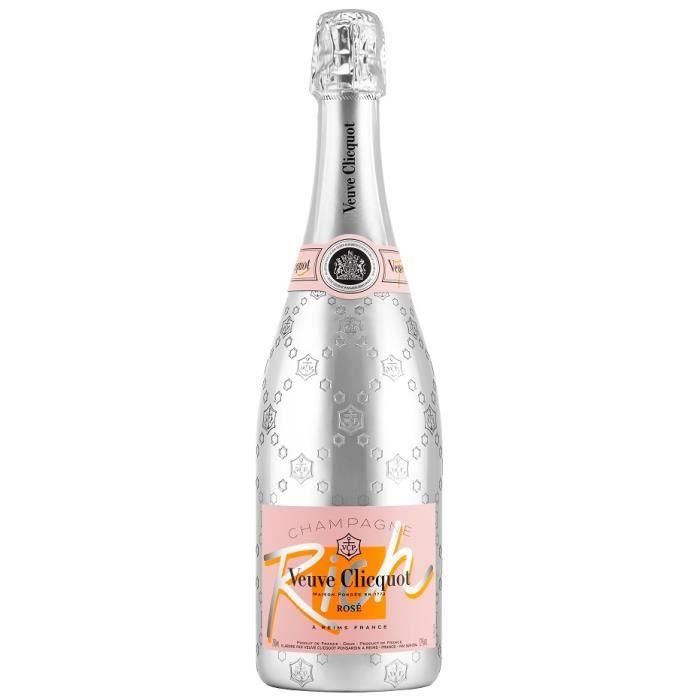 Champagne Moët & Chandon Impérial Brut 75cL