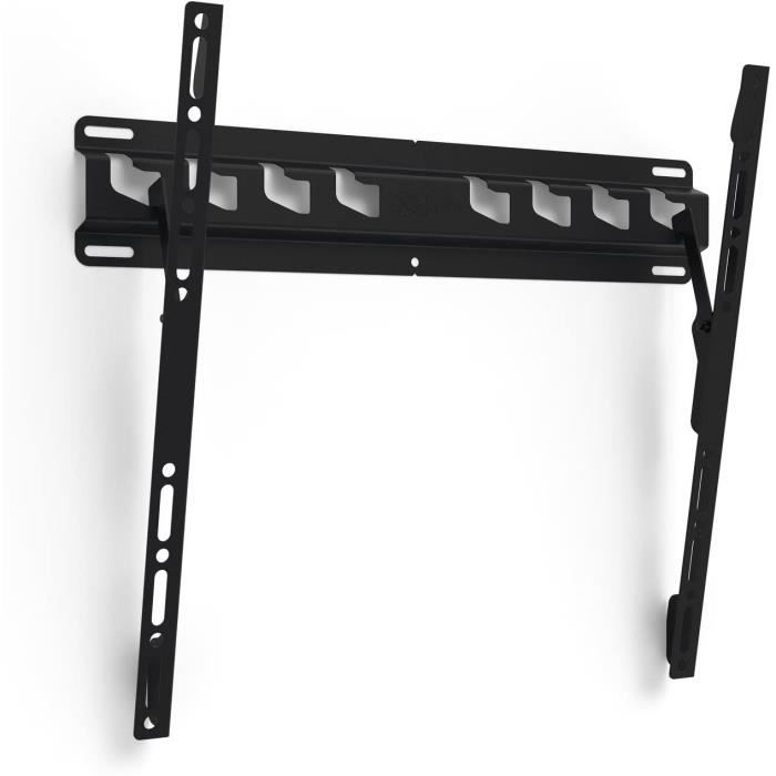 FIXATION TV - SUPPORT TV - SUPPORT MURAL POUR TV Vogels MA4000 Support mural pour TV Inclinaison Tilt 3255 Noir508