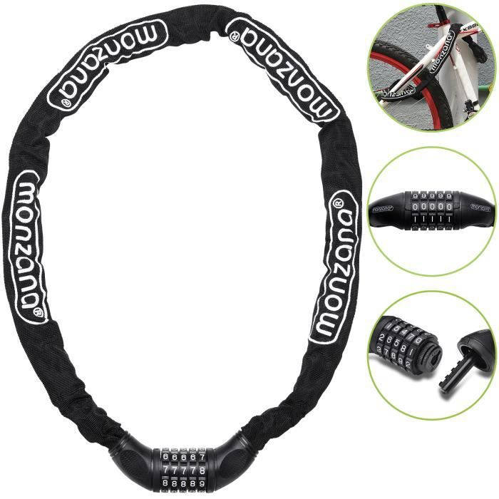 Paravent pliable rose 4 panneaux 180 x 163 cm Séparateur de pièce Cadre en métal laqué Cloison Intérieur extérieur