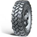 PNEUS Eté Michelin O/R XZL 7.5/0 R16 116 N 4x4 été