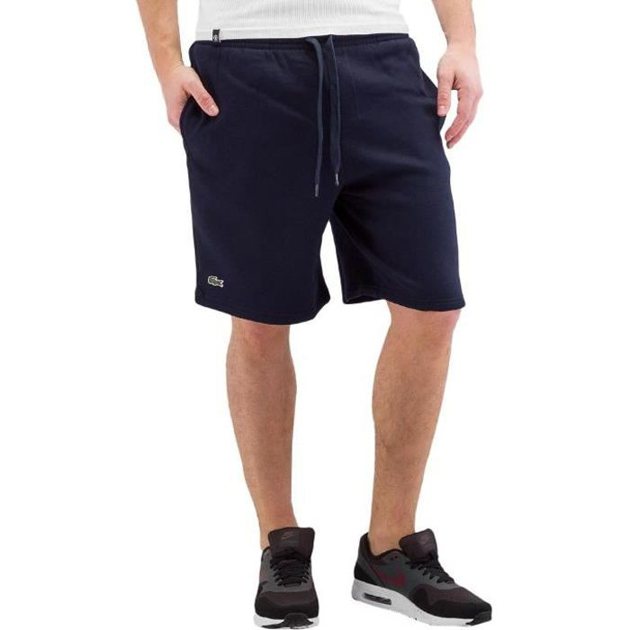 Lacoste Classic Homme Pantalons & Shorts / Shorts Classic