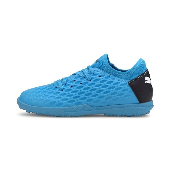 Puma Future 5.4 Chaussures De Football Astro Turf Enfants