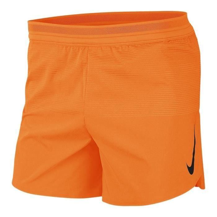 Short Nike Aeroswift Shorts 5IN M S