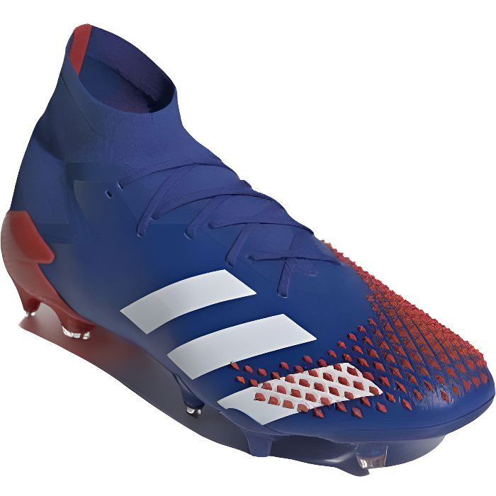 adidas Performance Chaussures de football Predator Mutator 20.1 Fg