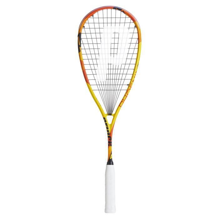 Raquette Squash Prince Phoenix Elite 700