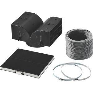 SIEMENS - Kit de Démarrage LZ52250 (LZ 52250)
