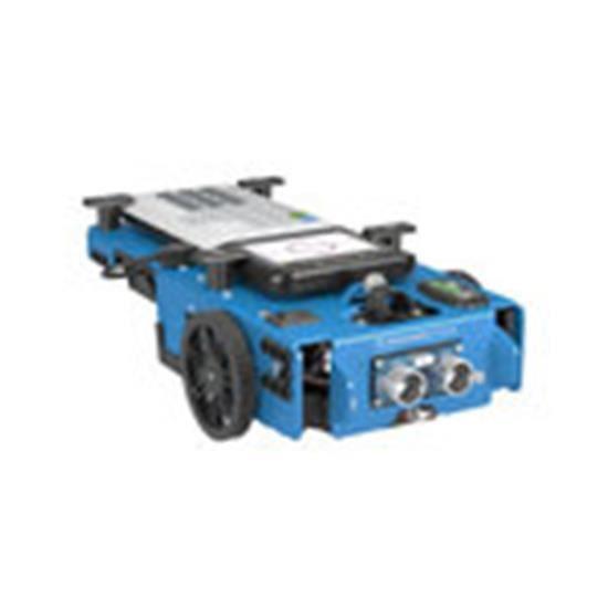 TEXAS Instruments Ti-innovator rover robot programmable calculatric