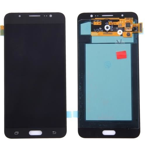 Samsung galaxy j7 2016 j710f ecran remplacement for Photo ecran samsung j7