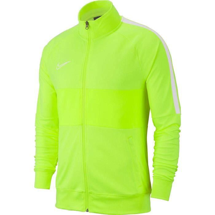Nike Down Bubble Veste Matelassée Noir Parka Sportswear 100/% Rembourré polyester