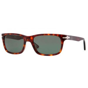 Lunettes Persol - Achat   Vente pas cher - Cdiscount 916847ad0bf6