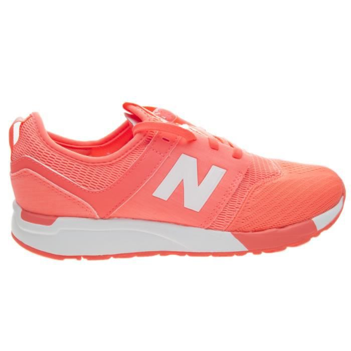 Basket New Balance KL 247