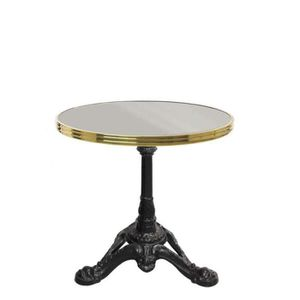 table basse pierre achat vente table basse pierre pas cher cdiscount. Black Bedroom Furniture Sets. Home Design Ideas