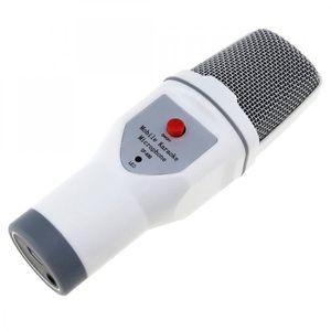 MICROPHONE Microphone - Wired Microphone - Microphone filaire