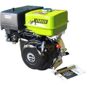 MOTEUR COMPLET Varanmotors 92583 Moteur thermique essence 9,6k…
