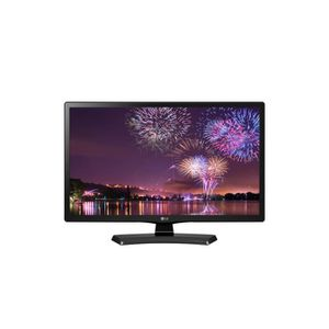 television ecran plat philips 24 pouces achat vente television ecran plat philips 24 pouces. Black Bedroom Furniture Sets. Home Design Ideas