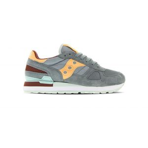 BASKET SAUCONY SHADOW ORIGINAL TAILLE 44.5 COD S2108-518 HO0TRl6