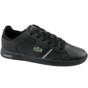 2082b7d025 Chaussures homme Lacoste