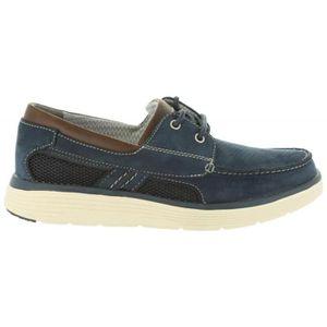 CHAUSSURES BATEAU Chaussures bateau pour Homme CLARKS 26132616 UN AB