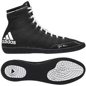 adidas chaussure lutte