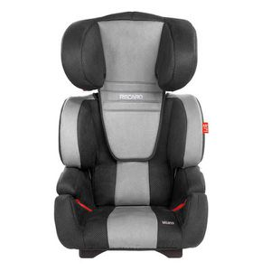 siege auto groupe 2 3 recaro achat vente siege auto groupe 2 3 recaro pas cher soldes. Black Bedroom Furniture Sets. Home Design Ideas
