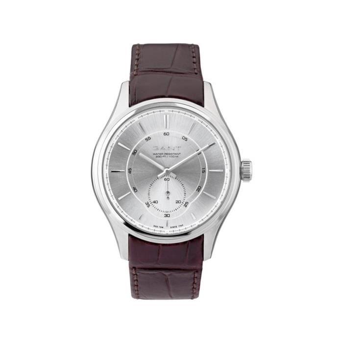 Montre-bracelet pour homme - Gant W70672