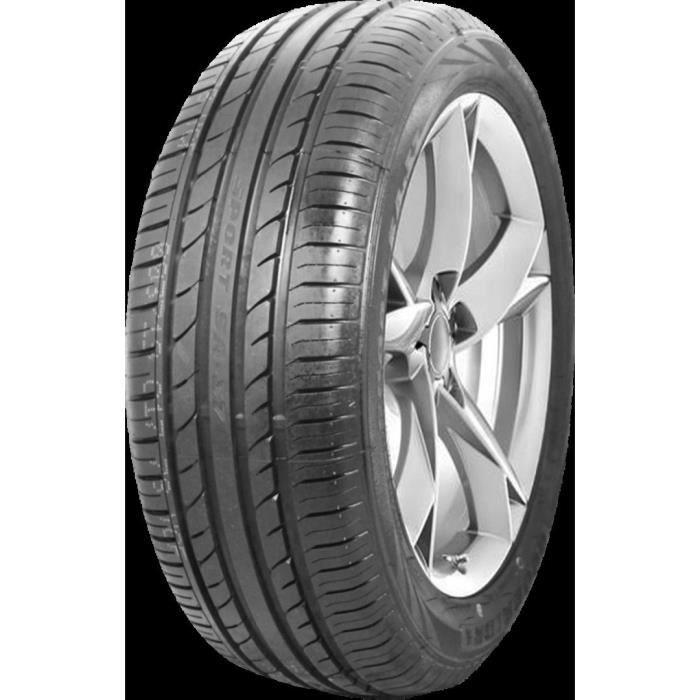 Goodride SA 37 225-55R17 101W XL