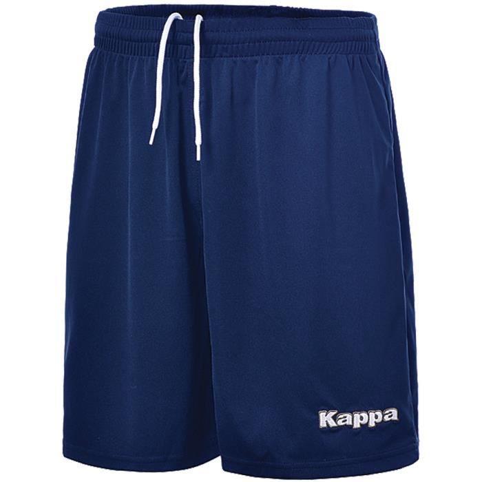 Short Kappa Ribolla