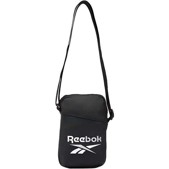 Reebok Tr Essentials City Bag FL5122, sacoche