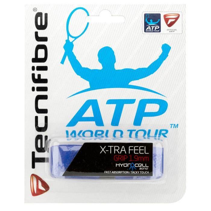Grips Tennis Tecnifibre X-tra Feel