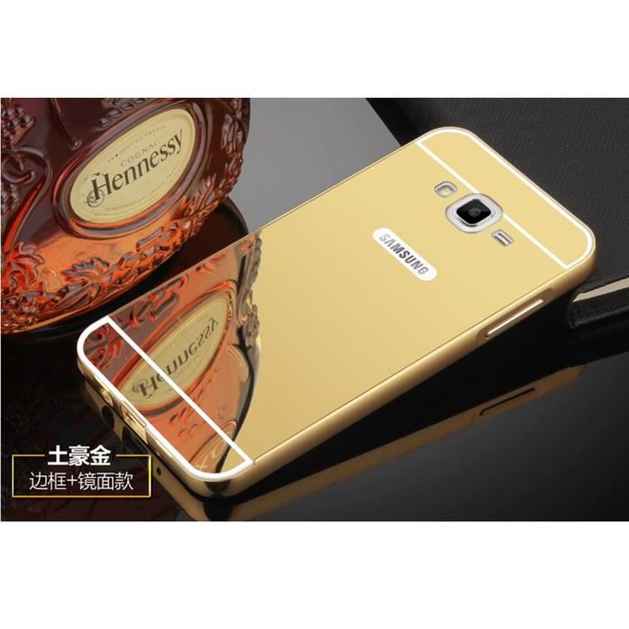 coque samsung galaxy j7
