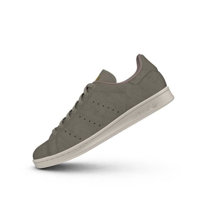 CHAUSSURES ADIDAS STAN SMITH BB 0038