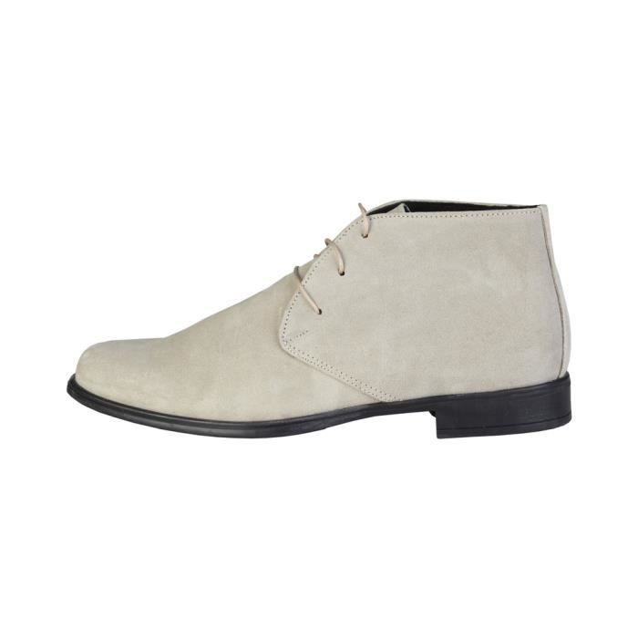 RICHELIEU Pierre Cardin - Chaussures de ville pour homme (EU