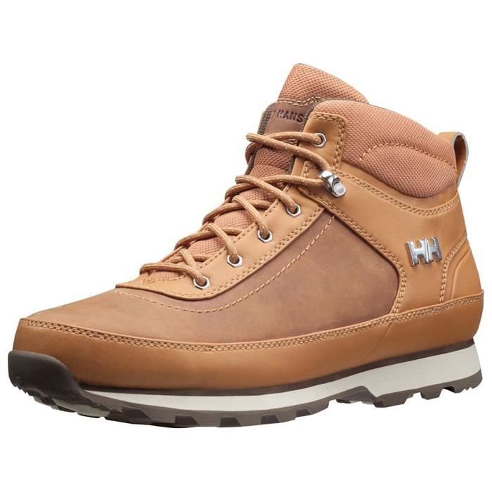 homme Helly après Hansen ski Calgary Chaussures Chaussures zwOdqWTO